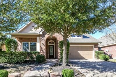 18503 S Raven Shore, Cypress, TX 77433 - MLS#: 29748816
