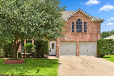 20122 Wide Creek, Katy, TX 77449 - MLS#: 29773110