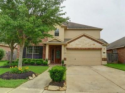 8823 Flowering Ash Crossing, Katy, TX 77494 - MLS#: 29791610