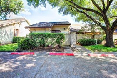 12514 Newbrook Drive, Houston, TX 77072 - MLS#: 29811422
