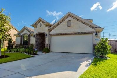 11075 Walts Run Lane, Cypress, TX 77433 - MLS#: 2982593