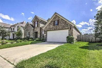 7006 Brewster, Missouri City, TX 77459 - MLS#: 29866031
