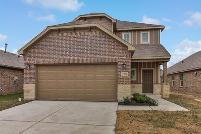 2318 Garden Square Path, Spring, TX 77386 - MLS#: 29877285