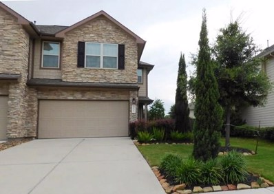 24518 Haywards Crossing Lane, Katy, TX 77494 - MLS#: 29887898