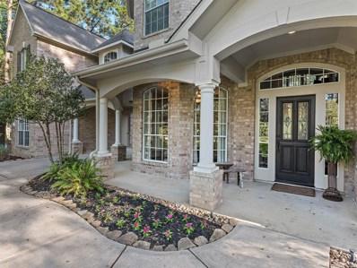 32626 Pebble Bend Way, Magnolia, TX 77354 - MLS#: 29898340