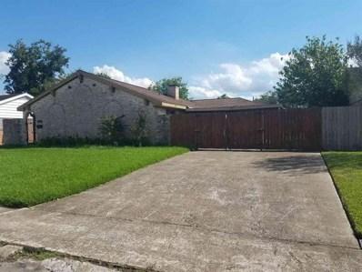 15315 E Antone, Houston, TX 77071 - MLS#: 2991315