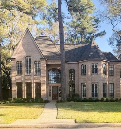 6907 Cherry Hills Road, Houston, TX 77069 - MLS#: 29915880