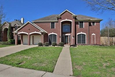 102 Annes, Stafford, TX 77477 - MLS#: 29926980
