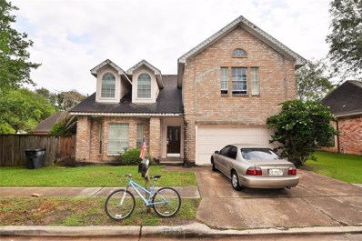 13530 Avonshire, Houston, TX 77083 - MLS#: 2994399