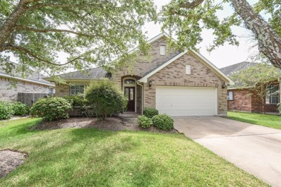 428 Abbey, League City, TX 77573 - MLS#: 29989468