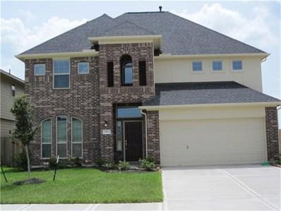 21114 Sierra Bend Dr, Richmond, TX 77407 - MLS#: 29999279