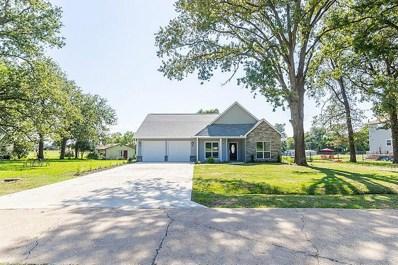 132 Deep Woods, Livingston, TX 77351 - MLS#: 30008742
