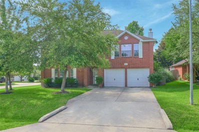 9203 Water Front Court, Magnolia, TX 77354 - #: 3002866