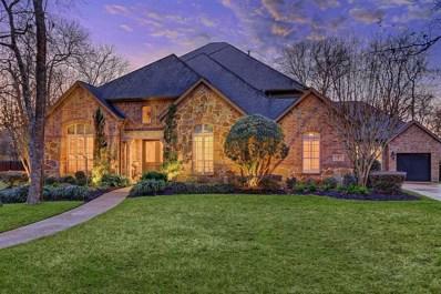 7 Big Leaf Court, Missouri City, TX 77459 - #: 30038653