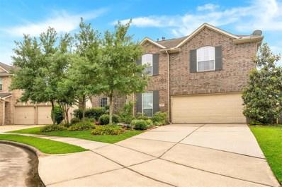 14307 Stonebury Trail Lane, Houston, TX 77044 - MLS#: 30041959