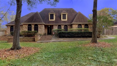 21610 Whispering Pines, Humble, TX 77338 - #: 30053873