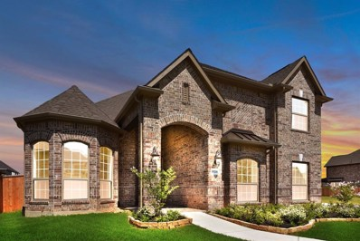 15218 Thompson Ridge Drive, Cypress, TX 77429 - MLS#: 30056182