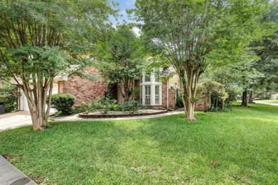 1623 Beaconshire Road, Houston, TX 77077 - #: 30082817