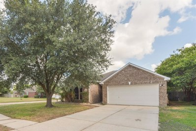 19346 Aspen Trails Drive, Katy, TX 77449 - #: 30093736