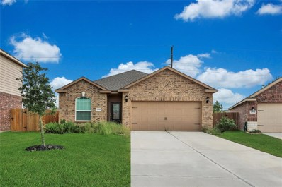 20658 Stout Drive, Hockley, TX 77447 - MLS#: 30103400