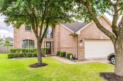13603 Birch Canyon Court, Houston, TX 77041 - MLS#: 30104958