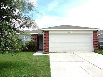 18610 Desert Marigold Drive, Houston, TX 77073 - MLS#: 30112770