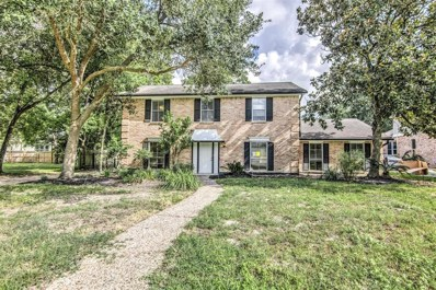 10718 Moorcreek, Houston, TX 77070 - MLS#: 30138301