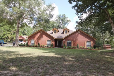 25885 Hickory Knoll, Cleveland, TX 77328 - MLS#: 3014544