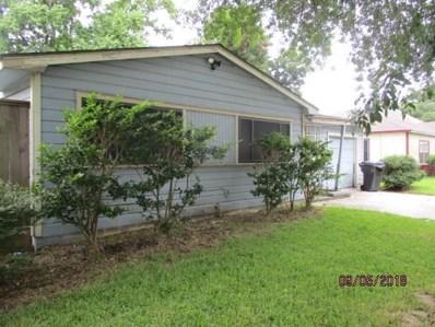 4226 Madden, Houston, TX 77047 - MLS#: 30176061