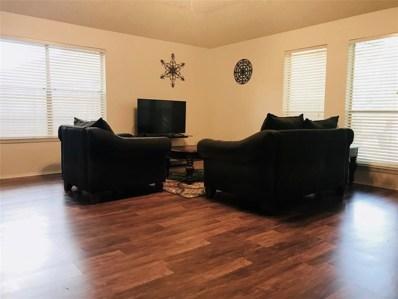 21034 Ironcrest, Spring, TX 77388 - MLS#: 30205637