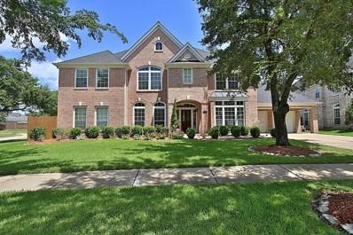 1718 Sabine Lane, Richmond, TX 77406 - #: 30206225