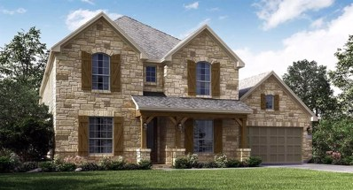 21423 Crested Valley Drive, Richmond, TX 77407 - MLS#: 30242675