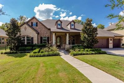 5423 Lake Hill Farm, Fulshear, TX 77441 - MLS#: 30246587