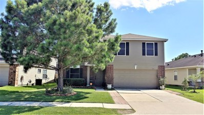 6819 Shallow River Court, Spring, TX 77379 - MLS#: 30260588