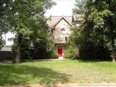 12094 Mustang, Willis, TX 77378 - MLS#: 3028102