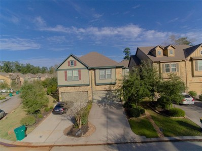 129 Cheswood Manor Drive, The Woodlands, TX 77382 - MLS#: 30283056