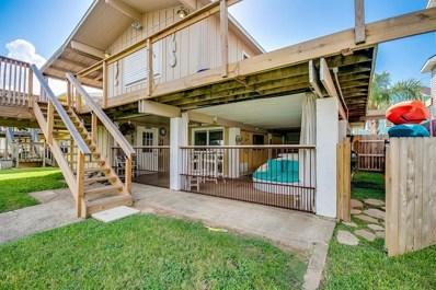 80 Tarpon, Bayou Vista, TX 77563 - MLS#: 30316778