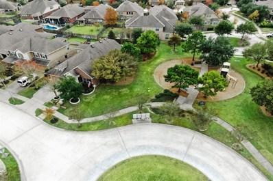 18327 E Willow Oak Bend Drive, Cypress, TX 77433 - MLS#: 30338865