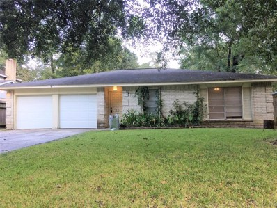 4223 Enchantedgate, Spring, TX 77373 - MLS#: 30350798