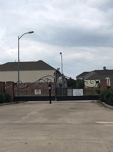 8038 Villa Lago Lane, Houston, TX 77070 - MLS#: 30365473