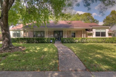 10722 Longmont Drive, Houston, TX 77042 - #: 30387381