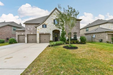 13122 Tapper Ridge Lane, Humble, TX 77346 - MLS#: 30394797
