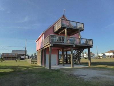 510 Fort Velasco Drive, Surfside Beach, TX 77541 - MLS#: 30408556