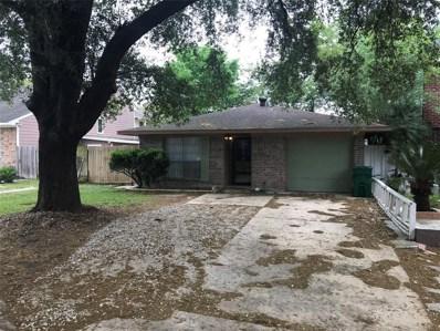 9720 Debbie Lane, Houston, TX 77038 - MLS#: 30437198