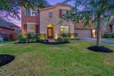17319 Fechser Lane, Richmond, TX 77407 - MLS#: 30441897