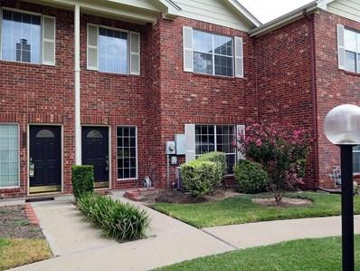 13666 Garden Grove, Houston, TX 77082 - MLS#: 30453892