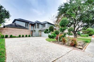 10307 Piping Rock Lane Lane, Houston, TX 77042 - #: 30456876
