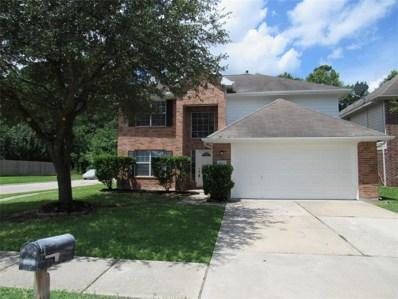18131 Stone Trail Manor, Humble, TX 77346 - MLS#: 30523122