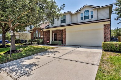 19411 Glen Landing, Katy, TX 77449 - MLS#: 30566421