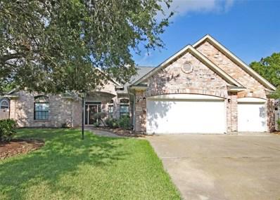 252 Chestnut, Lake Jackson, TX 77566 - MLS#: 30583321